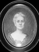 Bessie H. Williams Vredenburgh