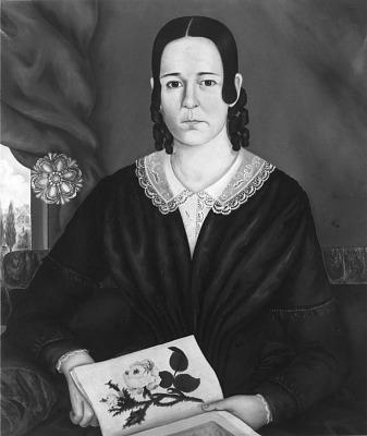Catherine Quackenbush Slade