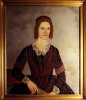 Mary Mapes Gale