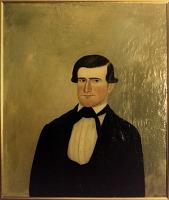 Samuel E. Gale