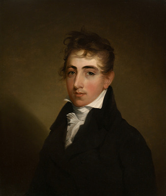 Thomas Ash II