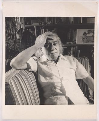 Clemente Soto Vélez