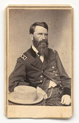 Francis Preston Blair Jr.