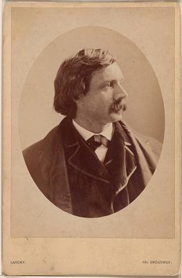 Whitelaw Reid