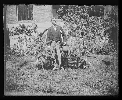 George Brinton McClellan, Jr.