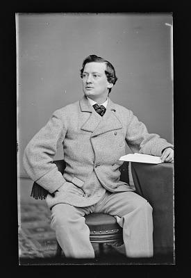 J. K. Mortimer