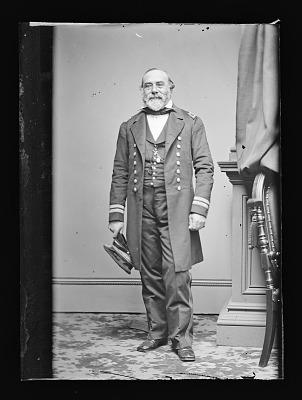 Henry B. Nones
