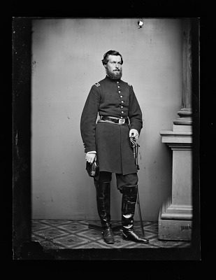 Louis Phillipe d'Orleans, Comte de Paris