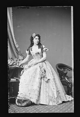 Mrs. J. J. Prior