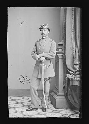 Julius Stahel