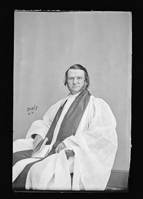 Francis Vinton
