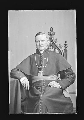 John McCloskey
