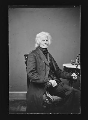 William Wilkins