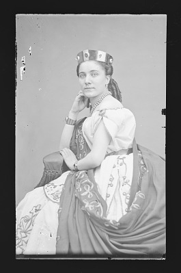 Angiolina Bosisio