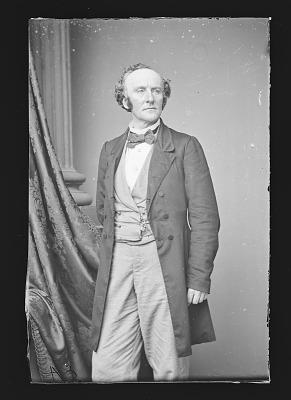 Edward L. Davenport