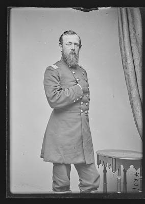 John E. Wynkoop