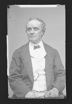 Charles Kean