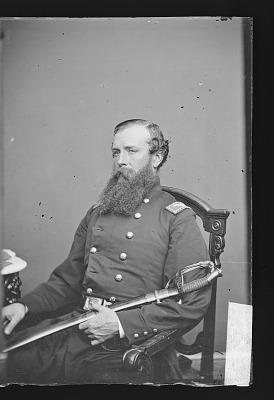Charles K. Graham