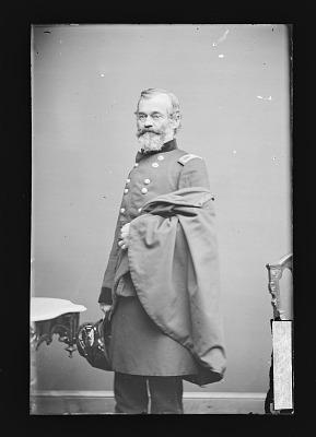 Samuel Heintzelman