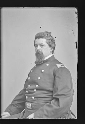 Edwin R. Goodrich