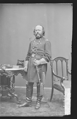 Arthur T. McReynolds
