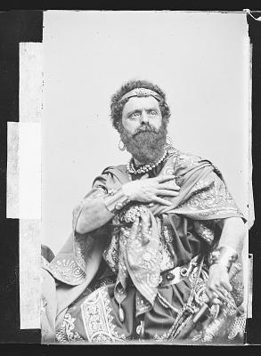 Giacomo Glech