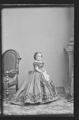 Lavinia Stratton