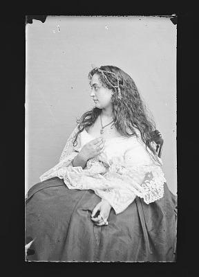 Hannah Albertine