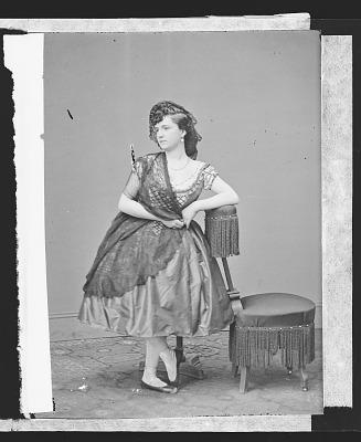 Tillie Forbes