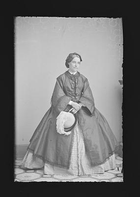 Duchess d'Albrents