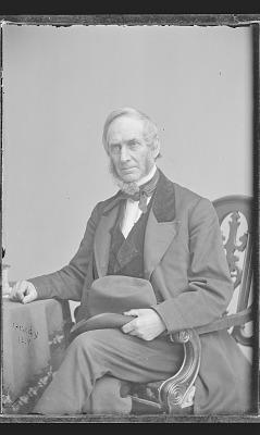 Daniel F. Tiemann