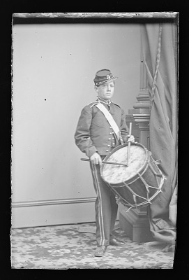 William Hendershot