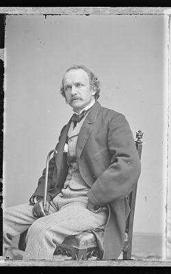 Felix Darley