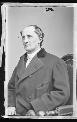Charles Fisher
