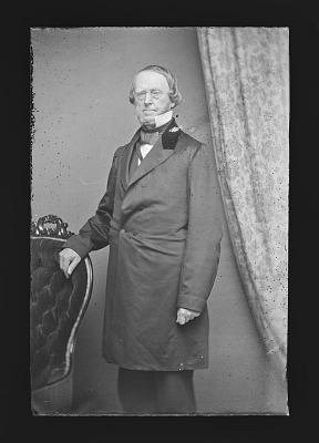 Roger S. Baldwin