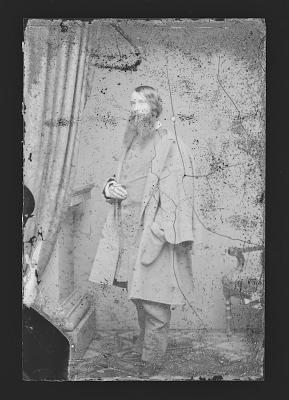 Thaddeus Hyatt