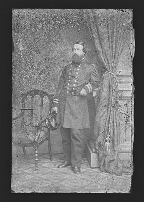David D. Porter