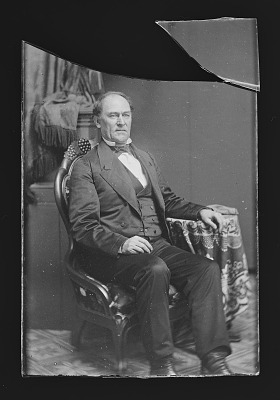 Orville H. Browning