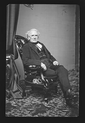 Henry C. Carey