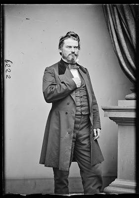 James R. Doolittle