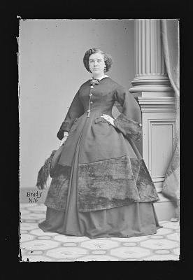 Isabella Hinckley