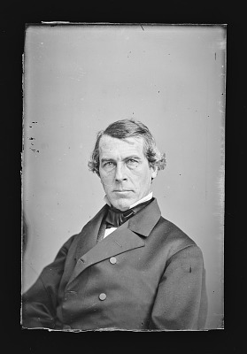 Washington Hunt