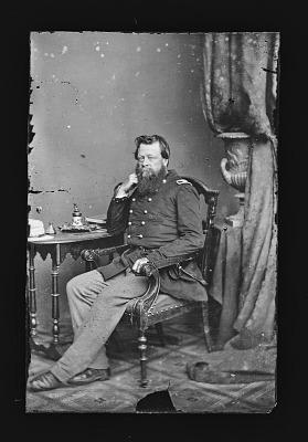 Edward Z. C. Judson
