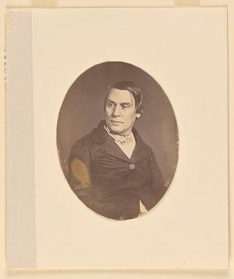 John Neagle