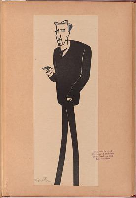 William Hooker Gillette