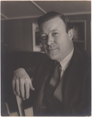 Walter Philip Reuther