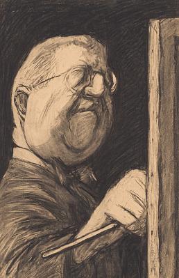 Guy Pene Dubois