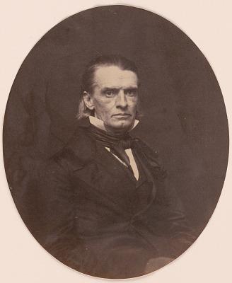 Henry Alexander Wise