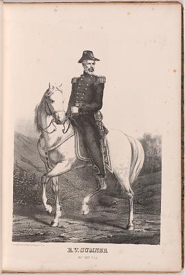 Edwin V. Sumner