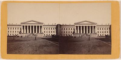 U.S. Patent Office